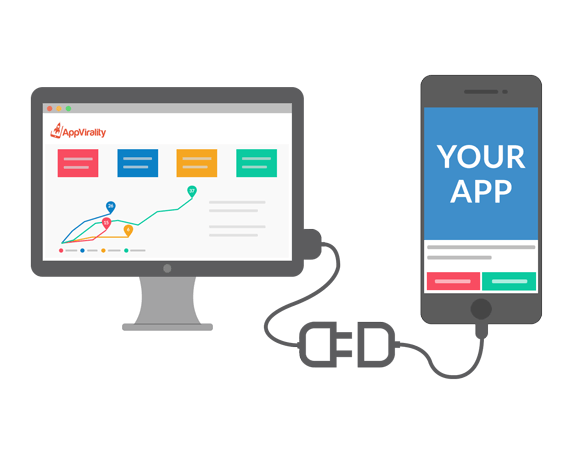 In-app Referral Program Software | AppVirality