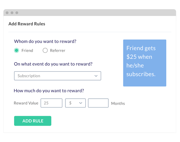 B2B Referral Program Software | SaaS Referrals | AppVirality