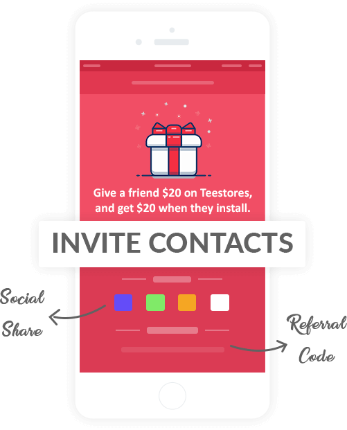 Referral Program Software | Referral Marketing | AppVirality